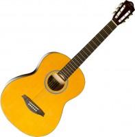Гитара Virginia VL-05