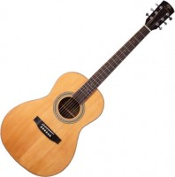 Гитара Virginia VAP-20S