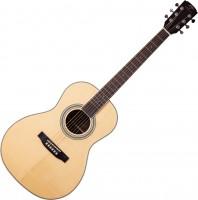 Гитара Virginia VAP-30S