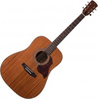 Гитара Virginia VD-170S