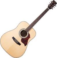 Гитара Virginia VD-210S