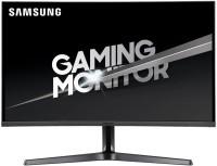 """Монитор Samsung C32JG54QQI 32"""""""