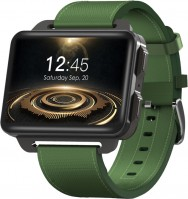 Смарт часы Lemfo Lem 4 Pro