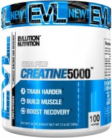 Креатин EVL Nutrition Creatine 5000  500г