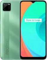 Мобильный телефон Realme C11 32ГБ