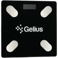 Весы Gelius GP-BS001