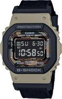 Наручные часы Casio G-Shock DW-5610SUS-5