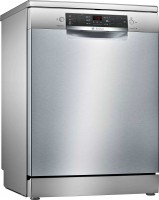 Посудомоечная машина Bosch SMS 46LI00E