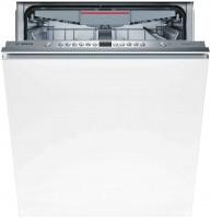 Фото - Встраиваемая посудомоечная машина Bosch SMV 46NX01E