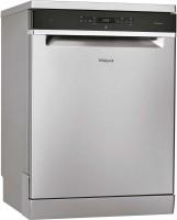 Фото - Посудомоечная машина Whirlpool WFO 3T223 6.5 PX