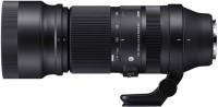 Объектив Sigma 100-400mm F5-6.3 DG DN OS