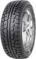 Шины Imperial EcoNorth SUV  225/60 R17 103T