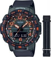 Наручные часы Casio PRT-B50FE-3
