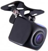 Фото - Камера заднего вида Baxster AHQC-701