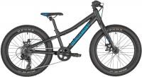 Фото - Велосипед Bergamont Bergamonster 20 Plus 2020
