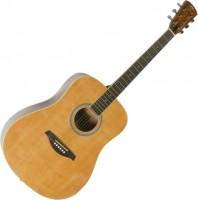 Гитара Virginia VD-40