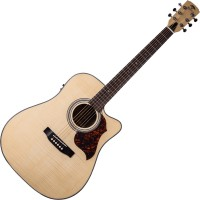 Гитара Virginia VD-190CE