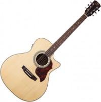 Гитара Virginia VAT-130CE