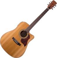 Гитара Virginia VD-150SCE