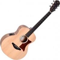 Гитара Sigma GSME
