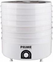 Сушилка фруктов Prime Technics PFD 603