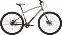 Велосипед Pride Rocksteady 8.3 2020 frame L