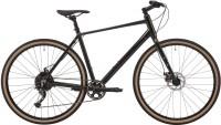 Фото - Велосипед Pride RocX FLB 8.2 2020 frame L