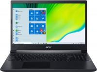 Фото - Ноутбук Acer Aspire 7 A715-41G (A715-41G-R23L)