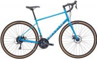 Фото - Велосипед Marin Four Corners 2020 frame M