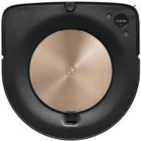 Пылесос iRobot Roomba S9