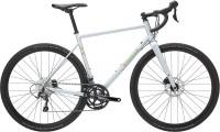 Фото - Велосипед Marin Nicasio 2 2020 frame 54