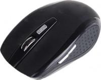 Мышка GBX G109