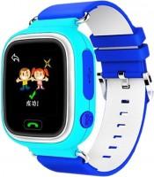 Смарт часы SLMM Q90