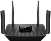 Фото - Wi-Fi адаптер LINKSYS MR9000