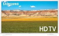 "Фото - Телевизор Samsung UE-32T4520 32"""