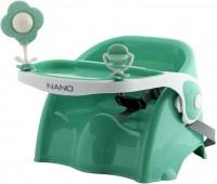 Стульчик для кормления Bertoni Nano