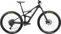 Фото - Велосипед ORBEA Occam M30-Eagle 2020 frame L