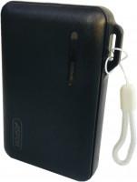 Powerbank аккумулятор Aspor A358