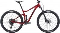 Фото - Велосипед Giant Stance 29 2 2020 frame L