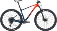 Фото - Велосипед Giant XTC Advanced 29 3 2020 frame M