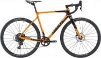 Фото - Велосипед Giant TCX Advanced 2019 frame M/L