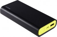 Фото - Powerbank аккумулятор Rock Space P14 Power Bank 5200