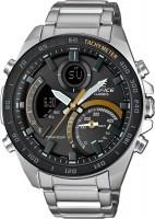 Наручные часы Casio Edifice ECB-900DB-1C