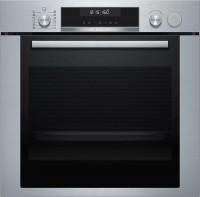 Фото - Духовой шкаф Bosch HRA 3380S1 нержавеющая сталь