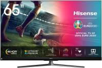 """Телевизор Hisense 65U8QF 65"""""""
