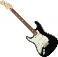 Гитара Fender Player Stratocaster Left-Handed