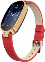 Смарт часы Finow B79