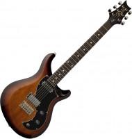 Гитара PRS S2 Vela