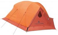 Палатка Ferrino Manaslu 2