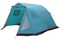 Палатка Tramp Baltic Wave v2